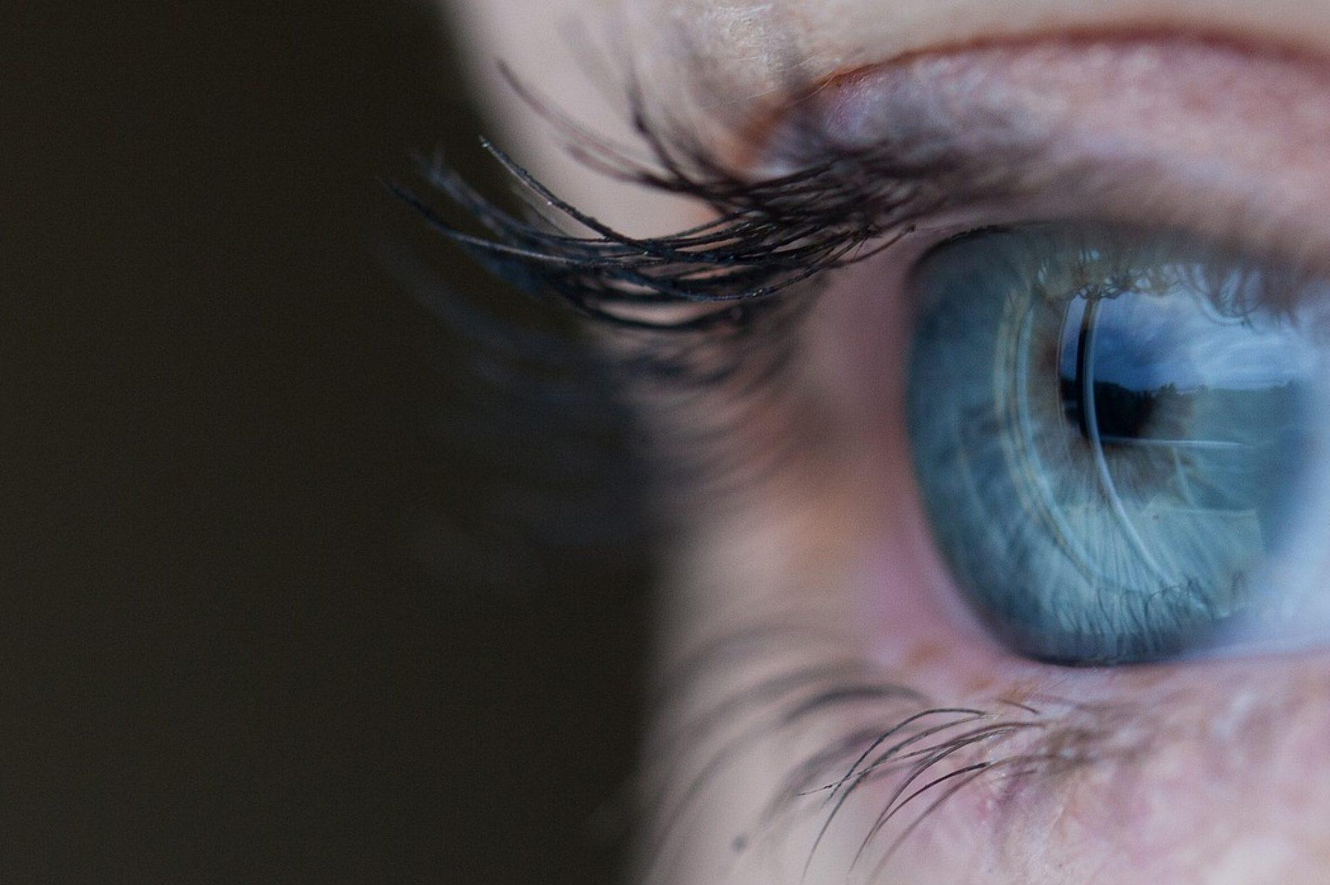 Augen EMDR